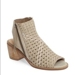 "Sam Edelman ""Cooper"" Sandals"